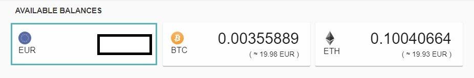 skrill buy bitcoin