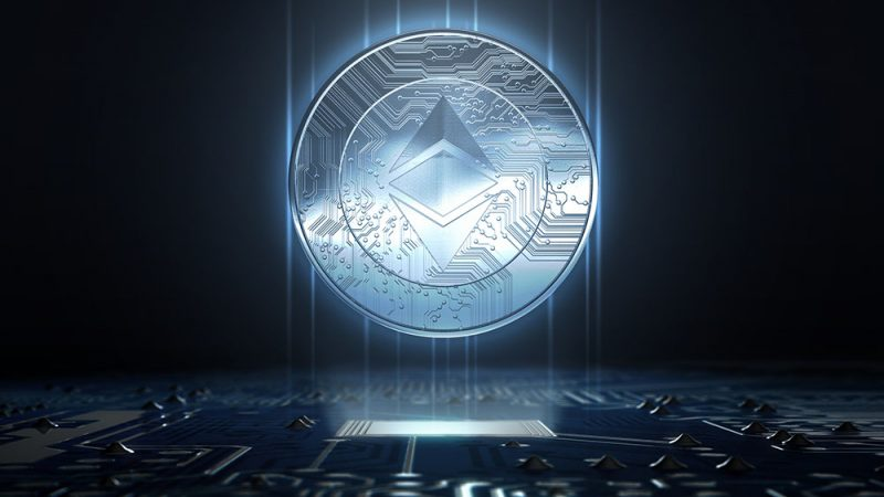 What is Ethereum? The Beginner's Guide