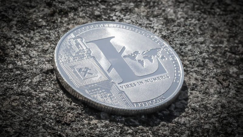 What is Litecoin? The Beginner's guide