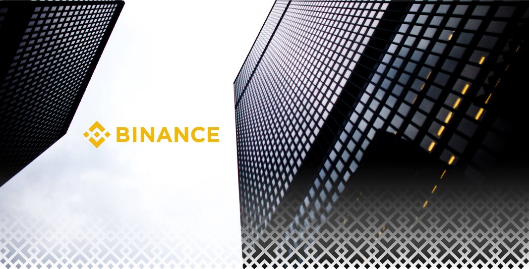 binance review | binance beginner's guide