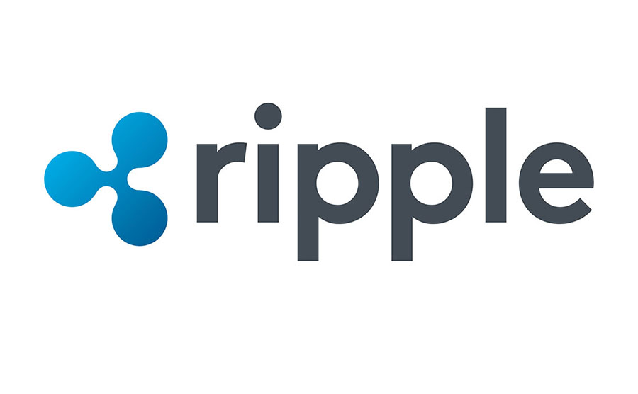 What is Ripple XRP? The Beginner's Guide