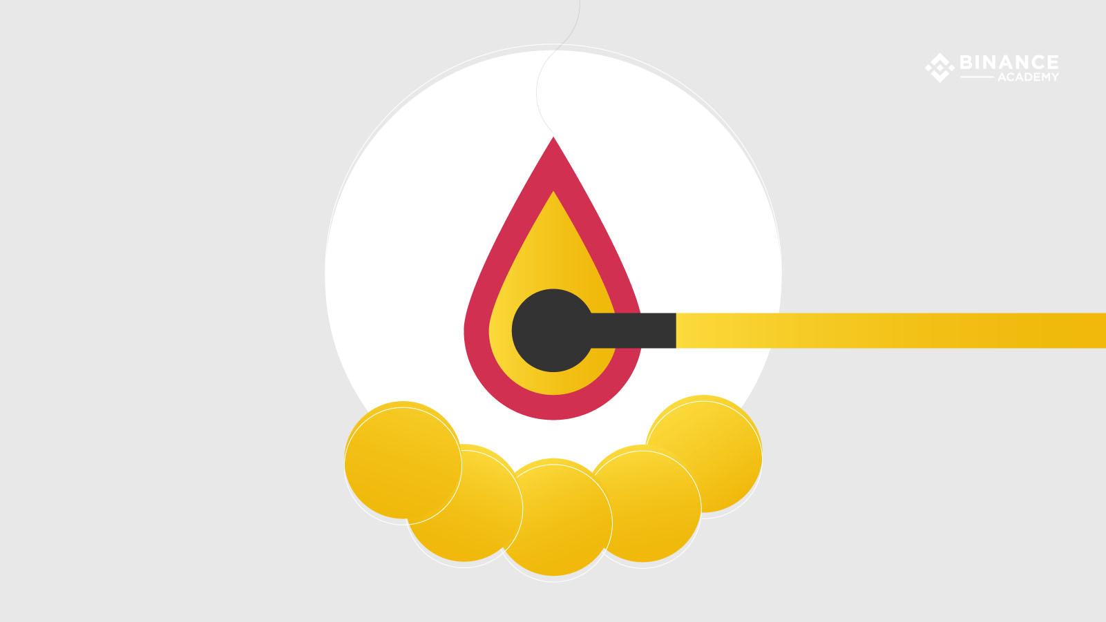 binance coin burn