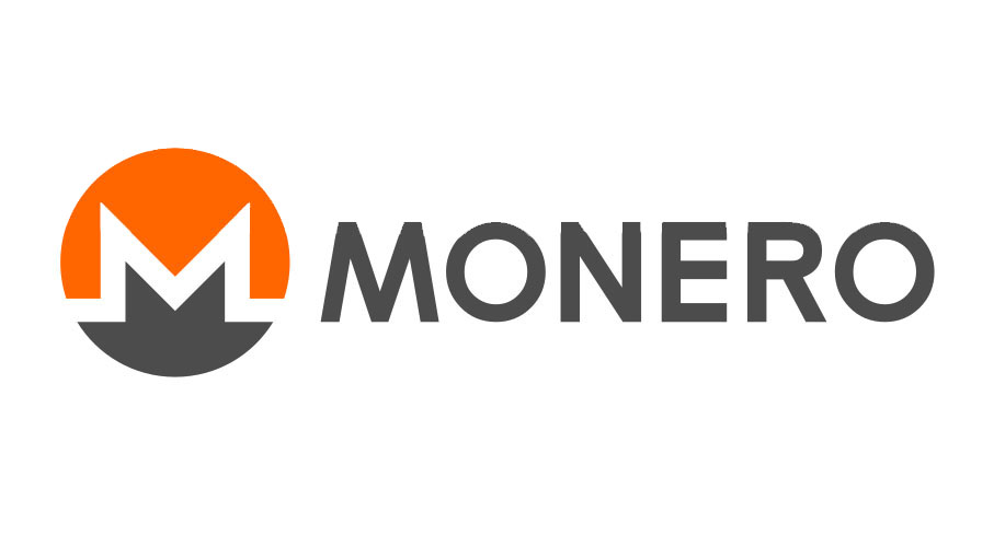 what is monero? the beginner's guide to monero