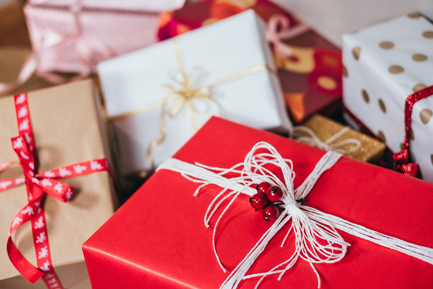 The Best Bitcoin Christmas gift ideas