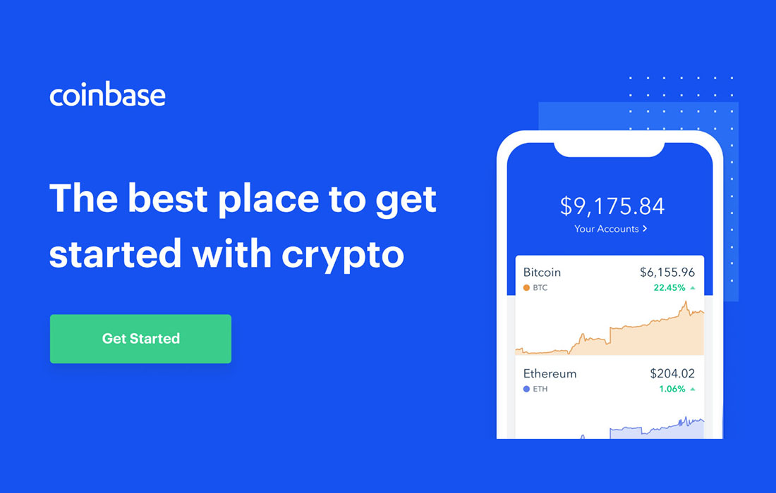 coinbase review | coinbase experiences
