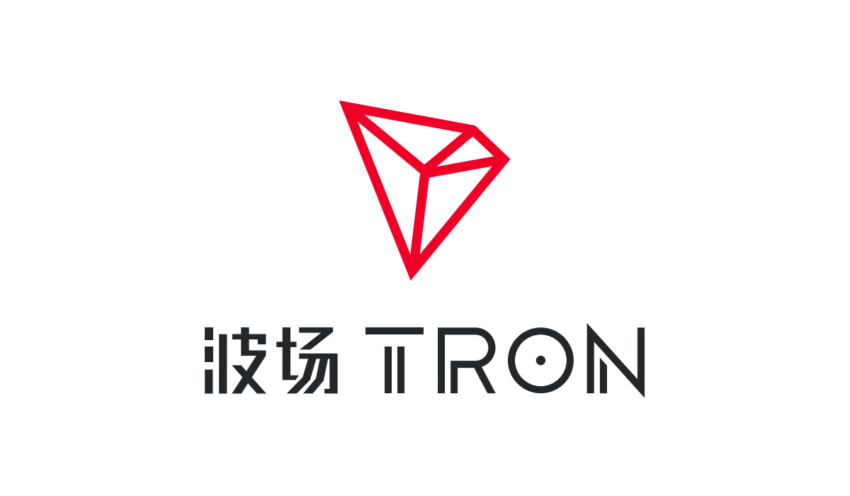 What is TRON? The Beginner's Guide