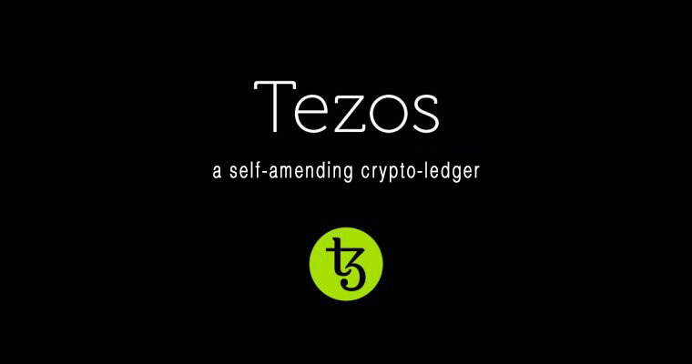What is Tezos? The Beginner's Guide