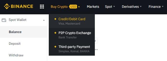 binance-deposit-debit