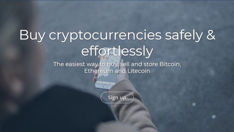 northcrypto review