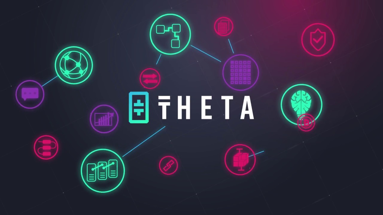 theta beginner's guide | theta token explained