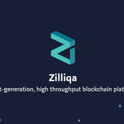 what is zilliqa   the beginner's guide