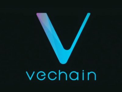 what is vechain | vechain beginner's guide