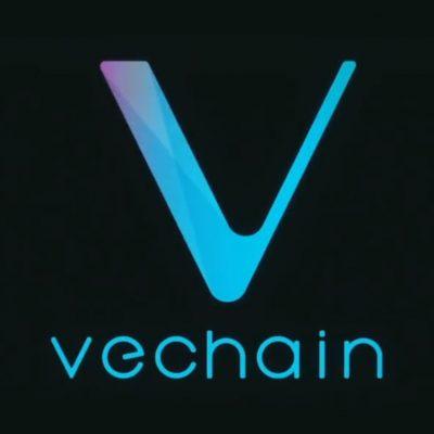 what is vechain   vechain beginner's guide