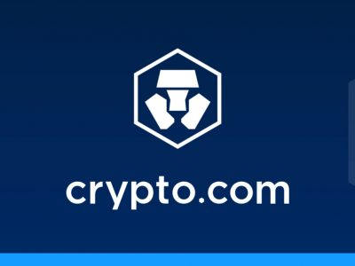 Crypto.com beginner's guide | What is Crypto.com