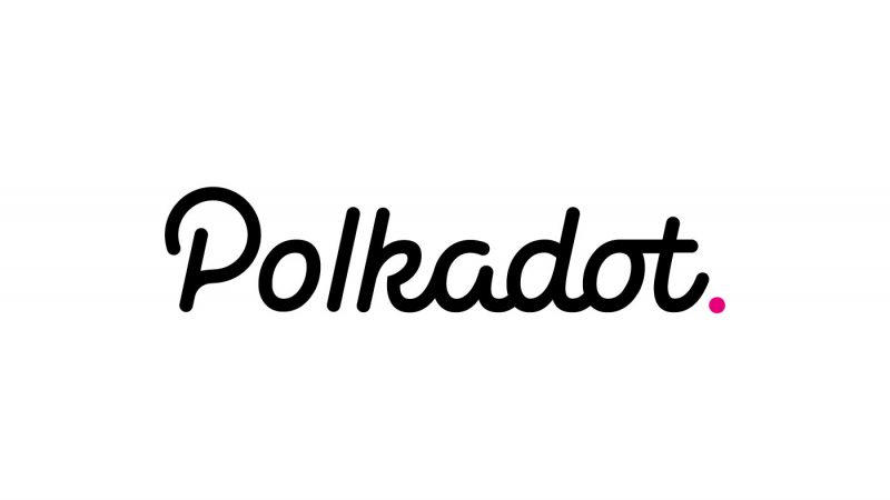 What is Polkadot? The Beginner's Guide