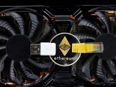 Ethereum 2.0 beginner's guide