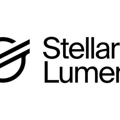 What is Stellar Lumens? The Beginner's Guide