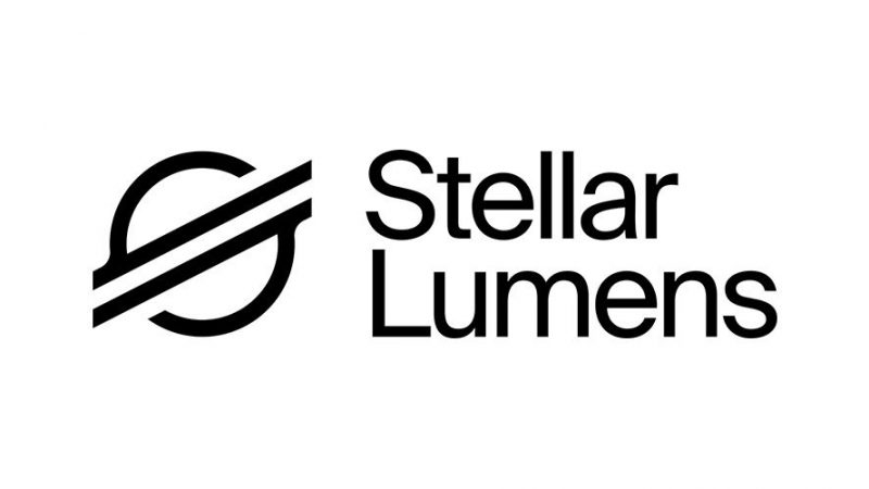 What is Stellar Lumens? The Beginner's Guide