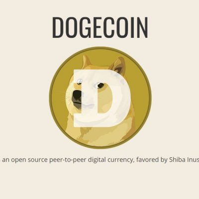 What is Dogecoin? The Beginner's Guide