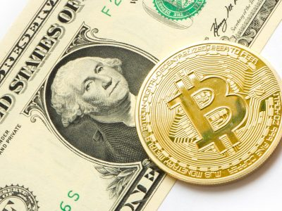 why bitcoin valuable