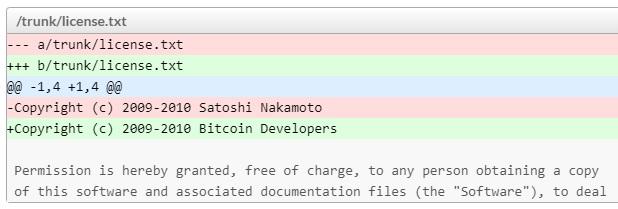 bitcoin-version-0-3-19