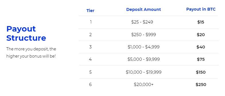 blockfi bonus payouts