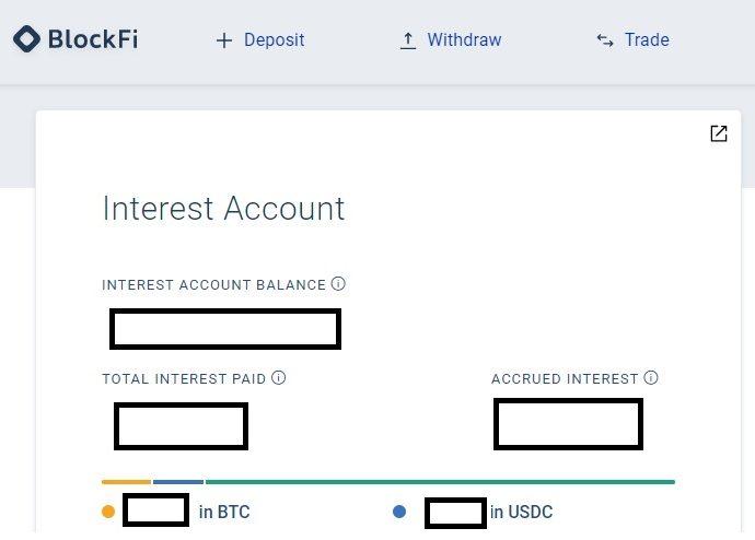 blockfi funds