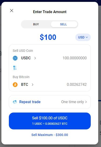 blockfi trade