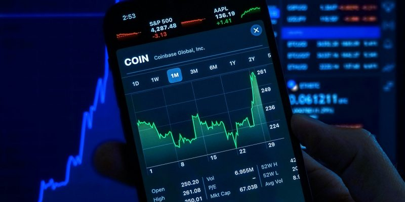 exchange tokens