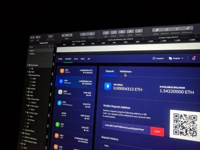 bitcoin-eth-market