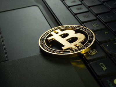 bitcoin-laptop