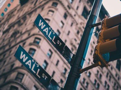 wallstreetbets